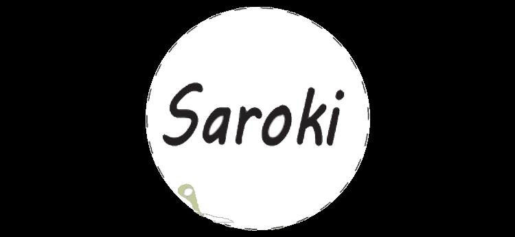 Saroki.fi